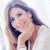 Cristina Tristán